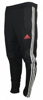 Imagem - Calça Adidas Juventus Masculina cód: 053556
