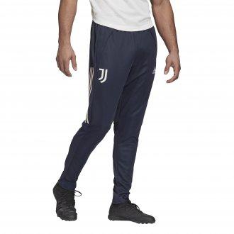 Imagem - Calça Adidas Juventus Masculina cód: 060832