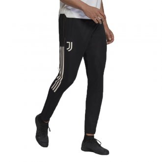 Imagem - Calça Adidas Juventus Masculina cód: 060408