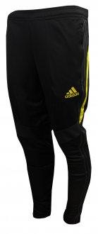 Imagem - Calça Adidas Manchester United Masculina cód: 053074