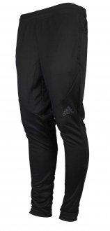 Imagem - Calça Adidas Wo Pant Clite Masculina cód: 045003