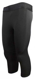Imagem - Calça Compressão Adidas Alphaskin Sport Masculina cód: 052900