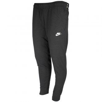 Imagem - Calça Jogger Moletom Nike Club Fleece Masculina cód: 057142