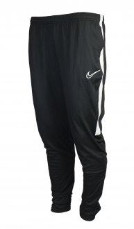 Imagem - Calça Nike Academy Masculina cód: 050395