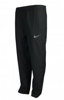 Imagem - Calça Nike Dry Pant Team Woven Masculina cód: 050275
