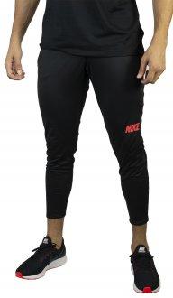 Imagem - Calça Nike KP 19 Masculina cód: 049954