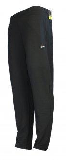 Imagem - Calça Masculina Nike Pant Epic Knit  cód: 049945