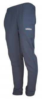 Imagem - Calça Moletom Adidas Move Pants Masculina cód: 054245