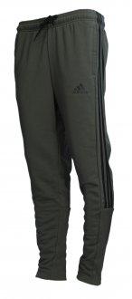 Imagem - Calça Moletom Adidas  Must Haves 3 Stripes Tiro Masculina cód: 050939
