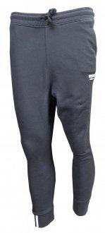 Imagem - Calça Moletom Adidas Pant Masculina cód: 052236