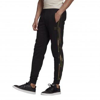 Imagem - Calça Moletom Adidas Sweat Pant Masculina cód: 059762