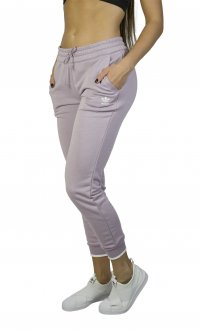 Imagem - Calça Moletom Adidas Cuffed Pants Feminina cód: 049815