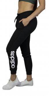 Imagem - Calça Moletom Adidas Linear Essentials Feminina cód: 049776