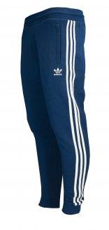 Imagem - Calça Moletom Masculina Adidas  3-Stripes  cód: 049818