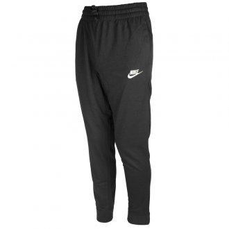 Imagem - Calça Moletom Nike Jersey Jogger Infantil cód: 060369