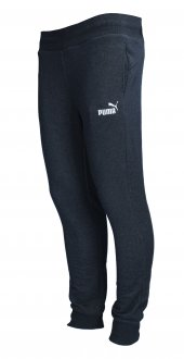 Imagem - Calça Moletom Puma Essentials Sweat Pants Feminina cód: 051721