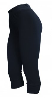 Imagem - Calça Moletom Under Armour Fleece Crop Feminina cód: 051714