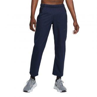 Imagem - Calça Nike Dry Pant Team Woven Masculina cód: 062604