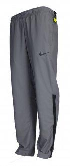 Imagem - Calça Nike Dry Pant Team Woven Masculina cód: 049944