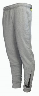 Imagem - Calça Nike Dry Pant Tpr Flc 2.0 Hbr1 Masculina cód: 051595