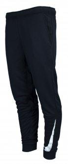 Imagem - Calça Nike Dry Pant Tpr Flc 2.0 Hbr1 Masculina cód: 051195