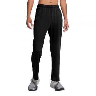 Imagem - Calça Nike Epic Masculina cód: 061282