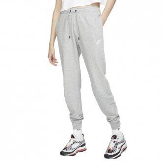 Imagem - Calça Nike Essentials Pant Reg Feminina cód: 056545