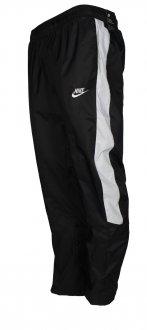 Imagem - Calça Nike OH Woven Core Track Masculina cód: 056061