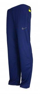 Imagem - Calça Nike Pant Epic Knit Masculina cód: 049946