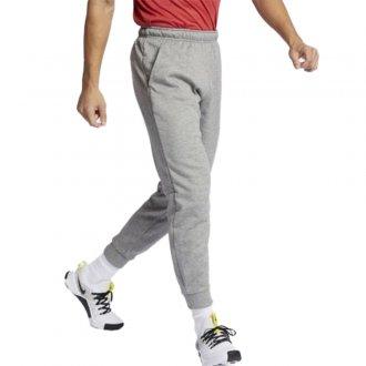 Imagem - Calça Nike Pant Taper Masculina cód: 057136