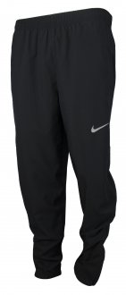 Imagem - Calça Nike Run Stripe Woven Pant Masculina cód: 053900