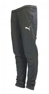 Imagem - Calça Puma Liga Training Pant Core Masculina cód: 050799