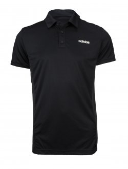 Imagem - Camisa Polo Adidas Designed 2 Move Masculina cód: 055726