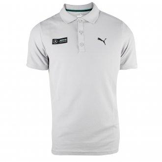 Imagem - Camisa Polo Puma Mapf1 Masculina cód: 062250