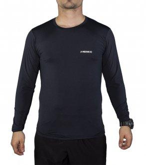 Imagem - Camisa Termica Meinerz Kiel Masculina cód: 052171