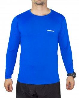 Imagem - Camisa Termica Meinerz Kiel Masculina cód: 052172
