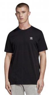 Imagem - Camiseta Adidas Algodão Essentials Masculina cód: 056538