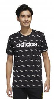 Imagem - Camiseta Adidas Algodão Fav Masculina cód: 056968