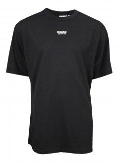 Imagem - Camiseta Adidas Algodão Ryv Masculina cód: 056539