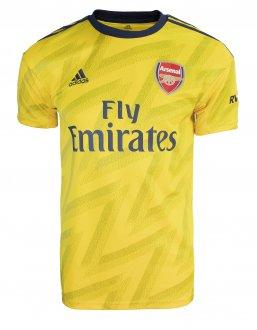 Imagem - Camiseta Adidas Arsenal 2 Masculina cód: 052406