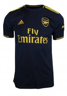 Imagem - Camiseta Adidas Arsenal 3 Masculina cód: 053065