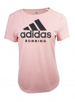 Imagem - Camiseta Adidas Badge Of Sport Graphic Feminina cód: 055130
