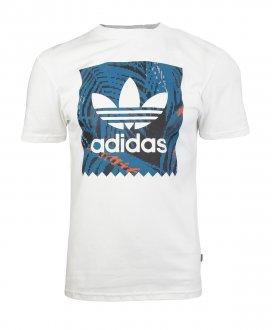 Imagem - Camiseta Adidas Bb Print Masculina cód: 054341
