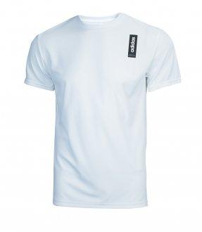 Imagem - Camiseta Adidas Bb Tee Masculina cód: 051780
