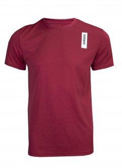Imagem - Camiseta Adidas Bb Tee Masculina cód: 051779