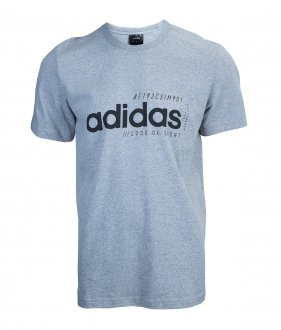 Imagem - Camiseta Adidas Bb Tee Masculina cód: 051776
