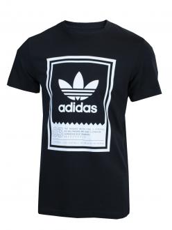 Imagem - Camiseta Adidas Botsford Tee Masculina - 051094