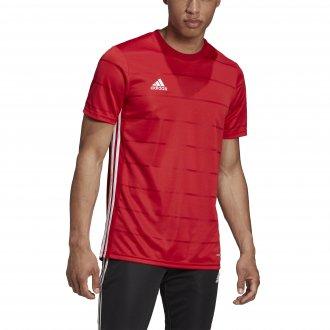 Imagem - Camiseta Adidas Campeon 21 Masculina cód: 060208
