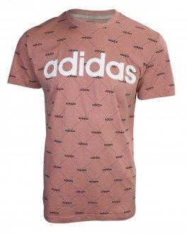 Imagem - Camiseta Adidas Core Fav Masculina cód: 053505