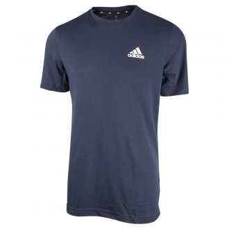 Imagem - Camiseta Adidas D2m Feelready Masculina cód: 062263
